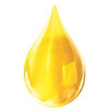 Öle und Schmiermittel