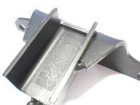 Origial Messerkopf für Agria 5300 Wiesenmäher , Nr. 60957