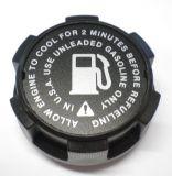 Tankdeckel für Briggs & Stratton Motoren, Nr. 494559