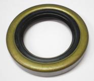 Original Wellendichtring für viele Agria Geräte, Nr. 01983