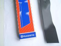 Messer original Husqvarna für alle M53S und M53S Pro
