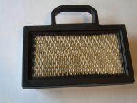 Luftfilter Original Briggs&Stratton für Intek Motor 14-24PS