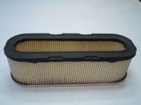 Luftfilter passend für Briggs & Stratton vertikal Motoren mit 10-12 PS