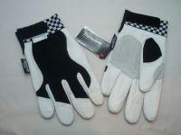 Handschuhe KeilerFit Winter, Arbeitshandschuhe bis -10 Grad