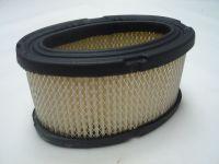 Luftfilter passend für Tecumseh HM70, H80, HM80, HM100