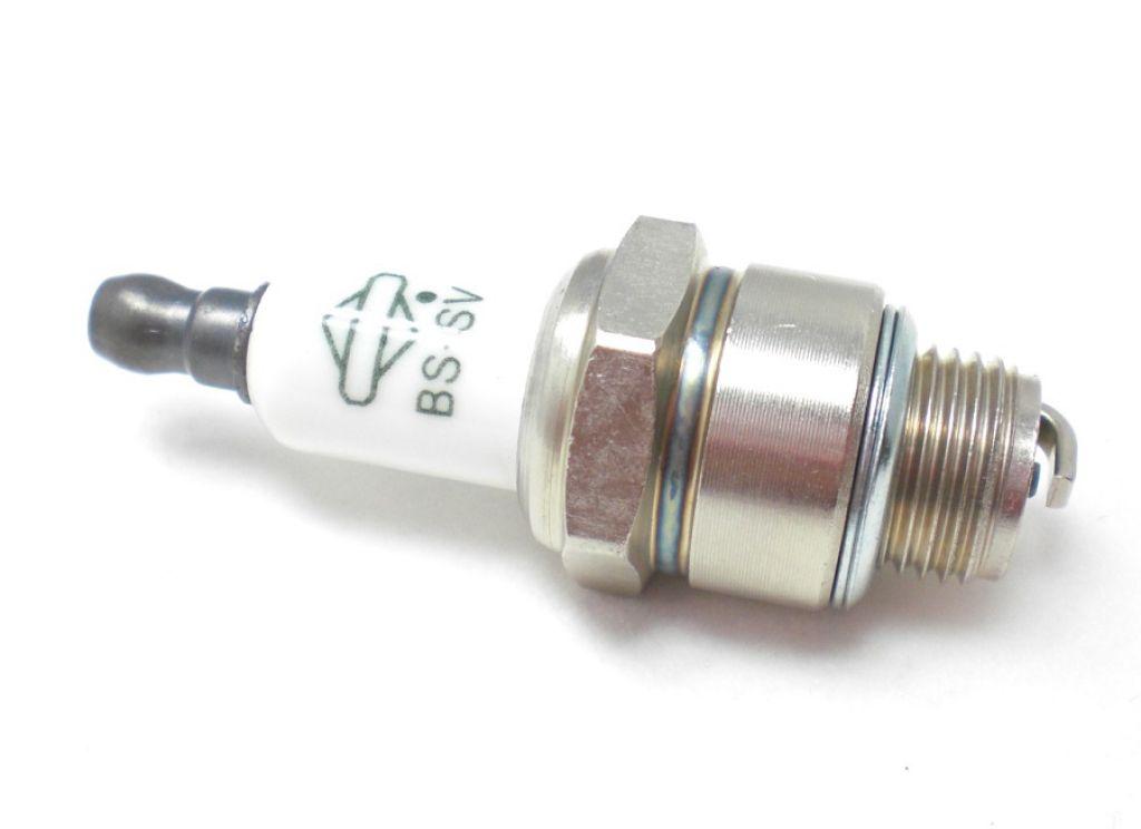 Luftfilter Zündkerze passend Briggs /& Stratton Motoren 3-5 PS Quattro Sprint
