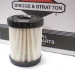 Original Luftfilter Briggs & Stratton , Nr. 591583