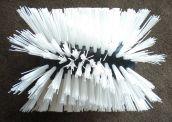 Bürstenwalzen für Agria 7100 Basic, Nr. 7194041