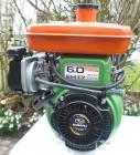 Original Robin Motor EH17 Pro OHV