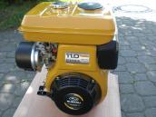 Original Robin Motor EH34 Pro OHV z.B. für Aggregate