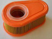 Luftfilter original für Briggs & Stratton Motoren 750 DOV
